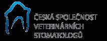-logo_FINAL