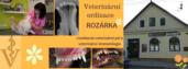 Veterinární stomatologie MVDr. Vladěna Štrosová